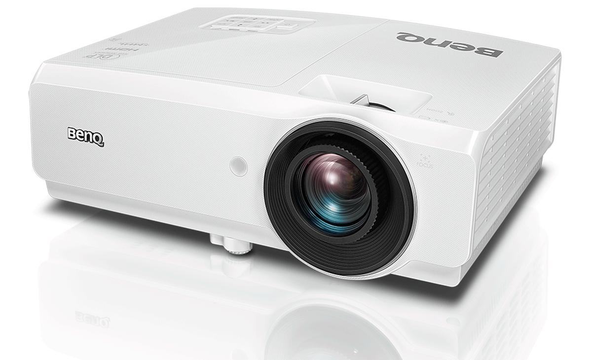 Projector HD PNG - 89865