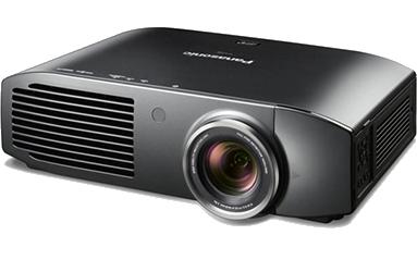 Projector Rentals - Projector HD PNG