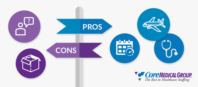 Pros And Cons PNG - 169389