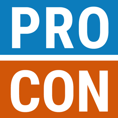 Pros And Cons PNG - 169395