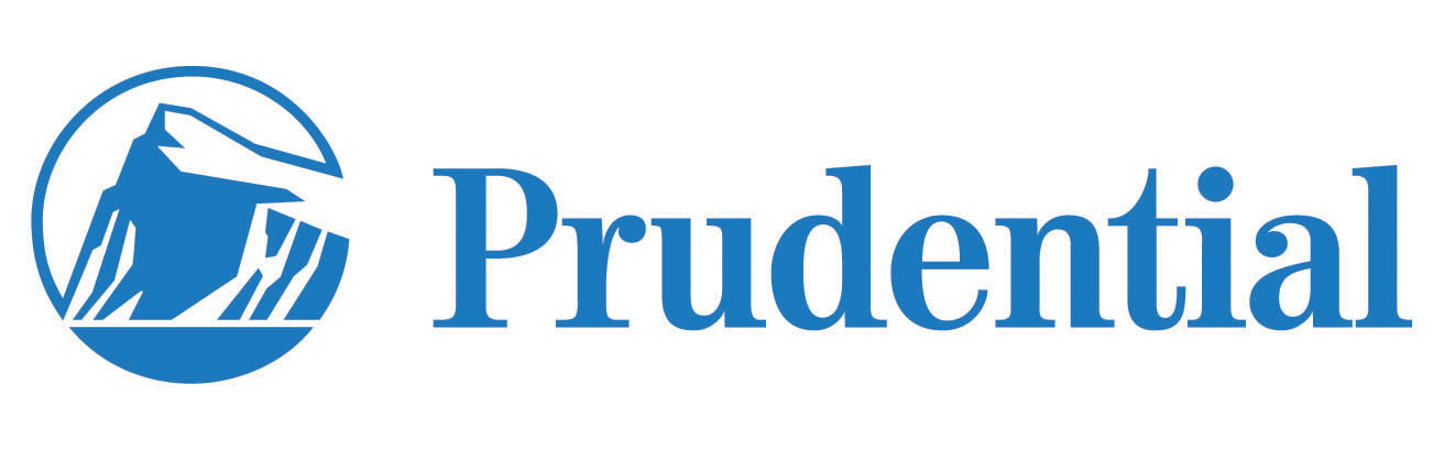 Prudential financial png  1312