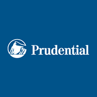 Prudential Financial PNG-PlusPNG.com-200 - Prudential Financial PNG