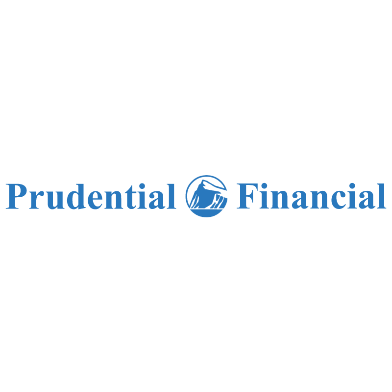 Prudential Financial PNG-PlusPNG.com-800 - Prudential Financial PNG
