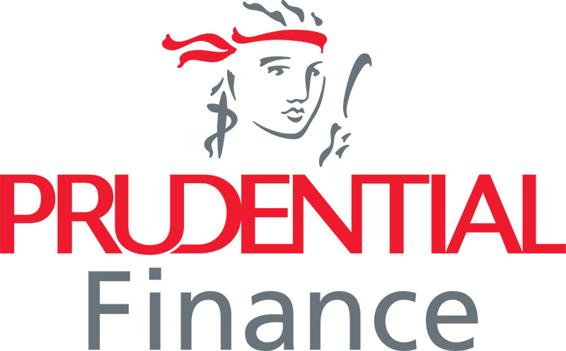 2007. Establishing Prudential Finance PlusPng.com  - Prudential Financial PNG