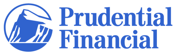 Agents and/or brokers from these companies may be competing for your  business - Prudential Financial PNG