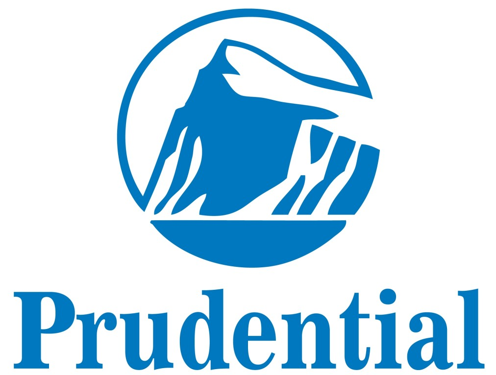 Posted PlusPng.com  - Prudential Financial PNG