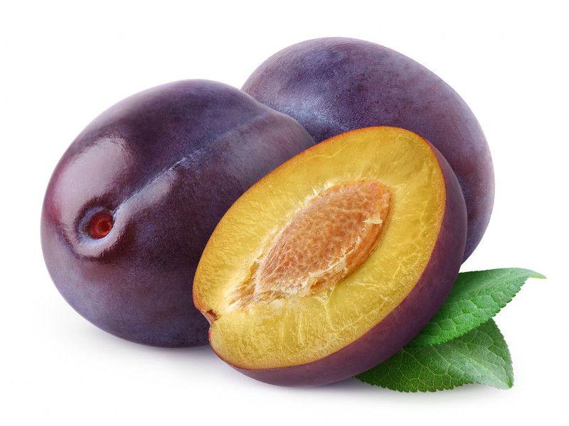 Le proprietà benefiche delle prugne sono molteplici: questo prezioso  frutto, infatti, è altamente consigliato per il benessere dellu0027organismo,  PlusPng.com  - Prugne PNG