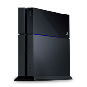 Ps4 PNG - 113020