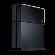 PlayStation®4 - Ps4 PNG