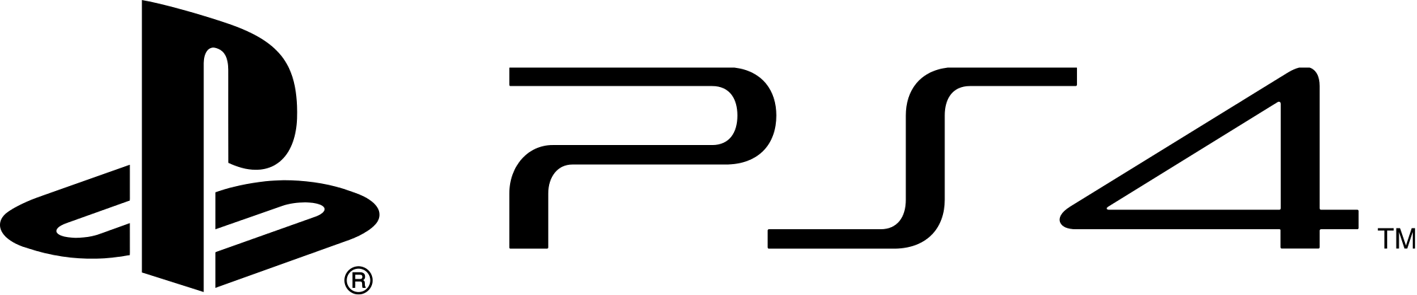 Ps4 PNG - 113021