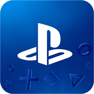 Ps4 PNG - 113016