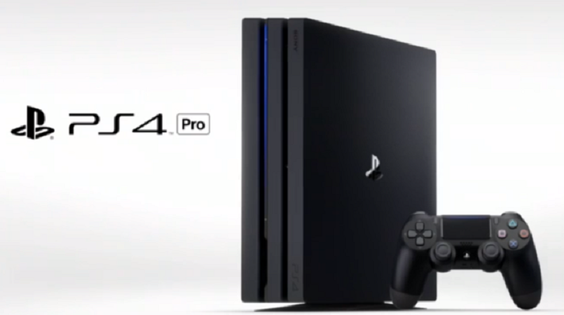 Ps4 PNG - 113015