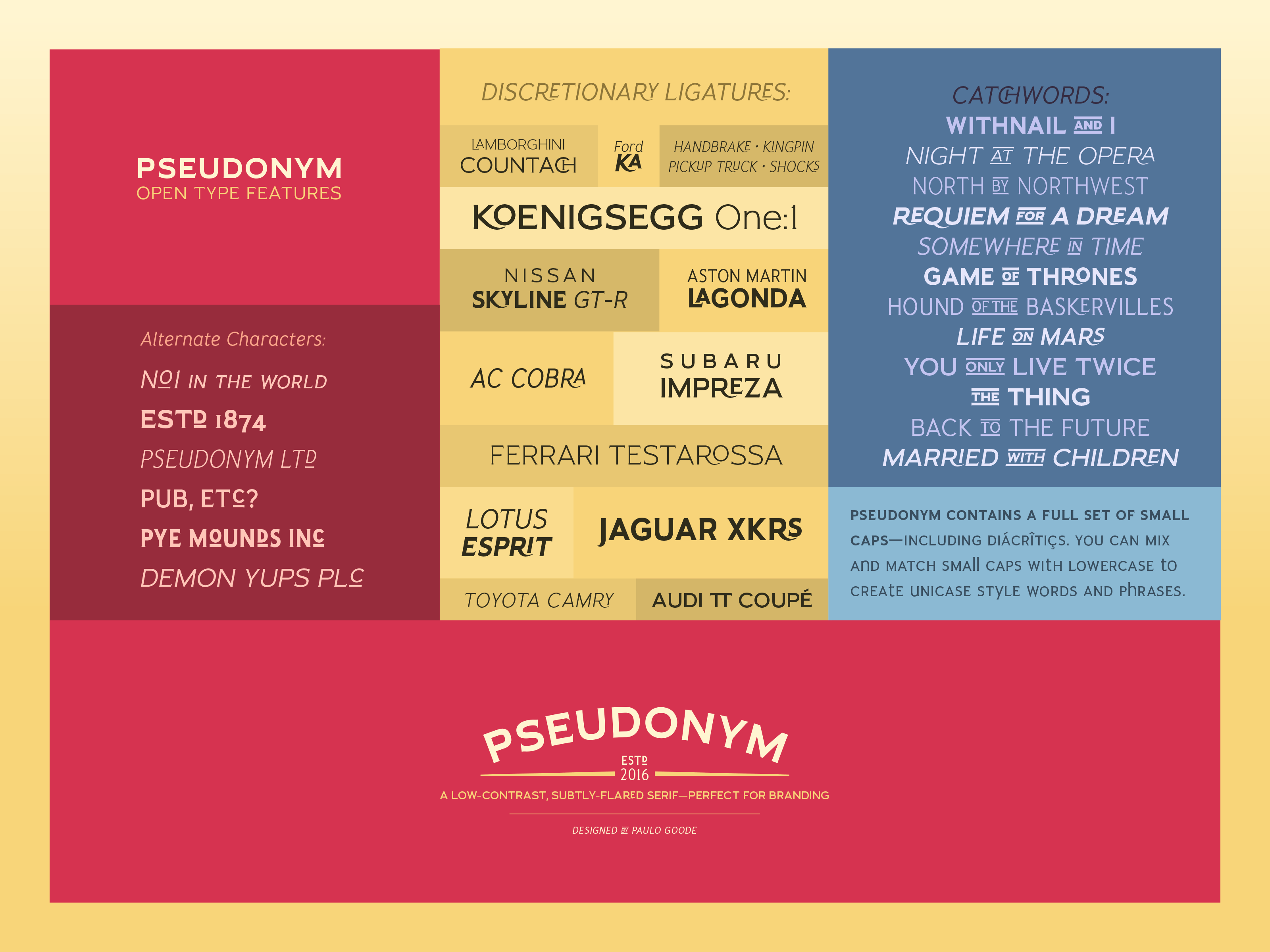 PSEUDONYM-font-sample-5-1600x1200@2x - Pseudonym PNG
