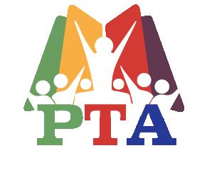 KINGS HIGHWAY PTA BOARD MEMBERS. PRESIDENT - Pta Officers PNG