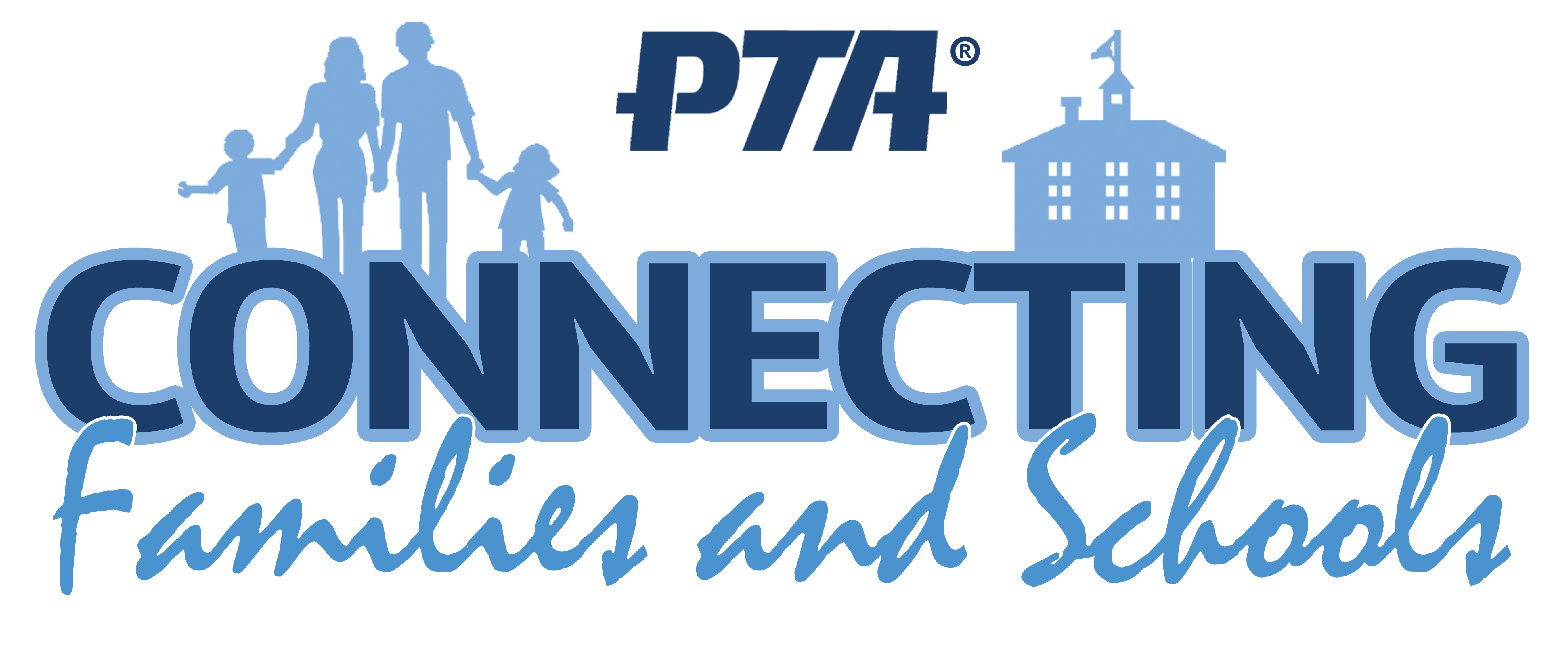 NOVA District PTA - Pta Officers PNG
