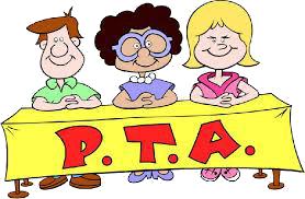 PTA Executive Board - Pta Officers PNG