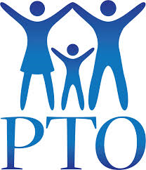 Pto PNG