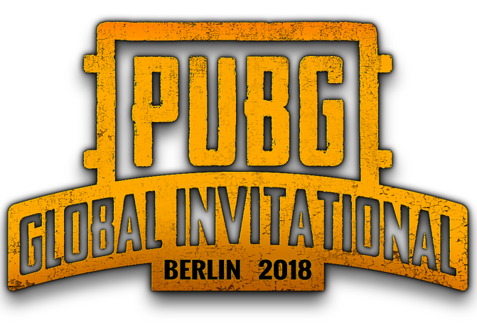 Collection of Pubg Logo PNG. | PlusPNG
