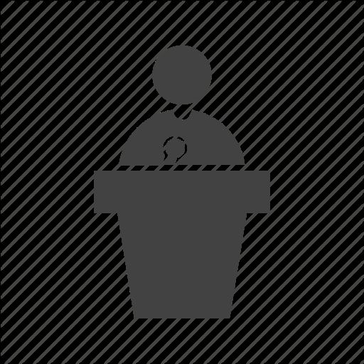 Keynote icon transparent