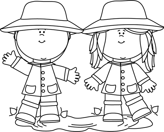 Puddle PNG Black And White - 70499