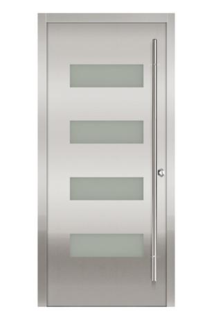 Puerta PNG - 71879