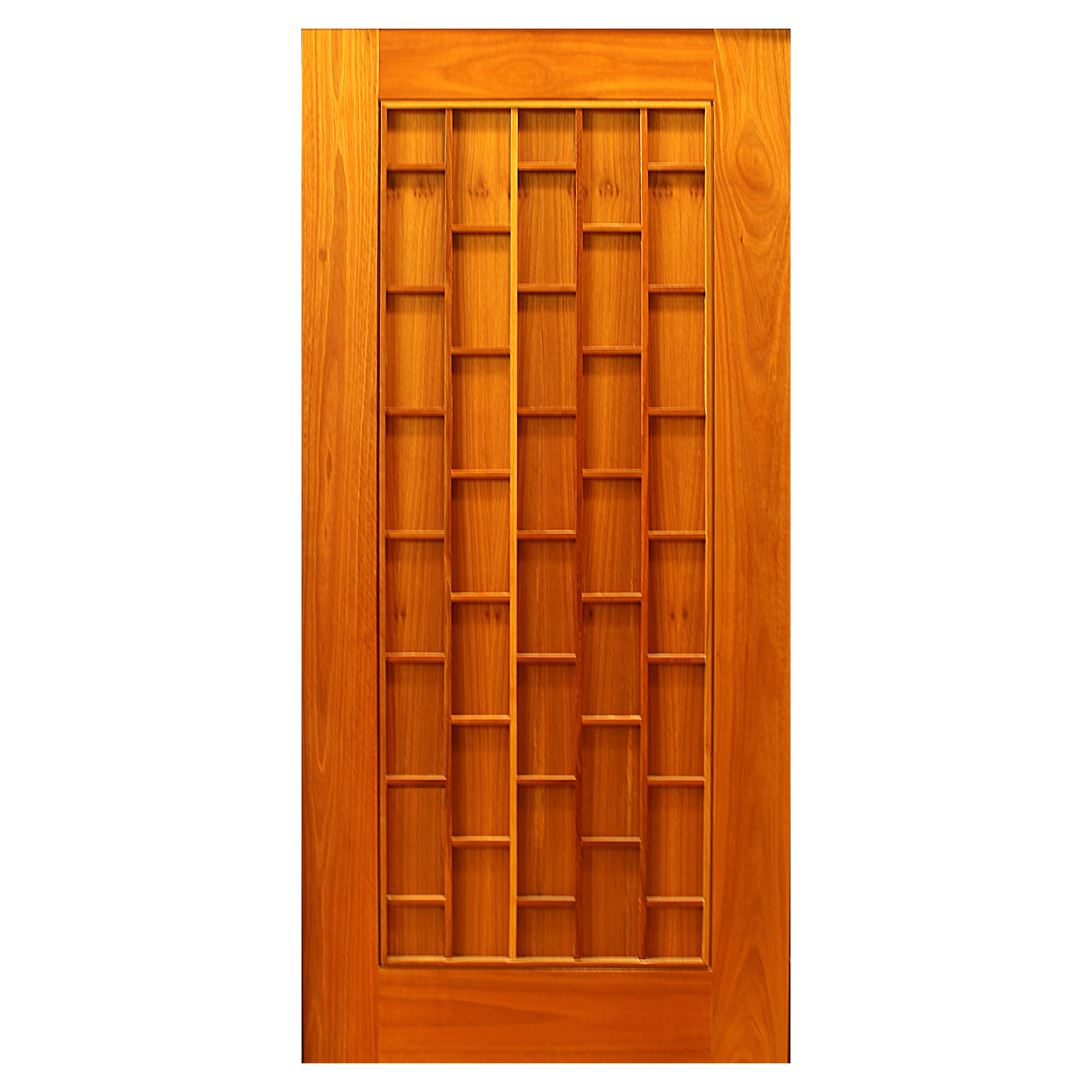 Puerta PNG - 71881