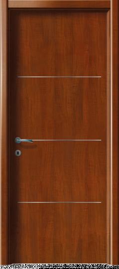 Puerta PNG - 71874