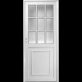 Puerta PNG - 71880