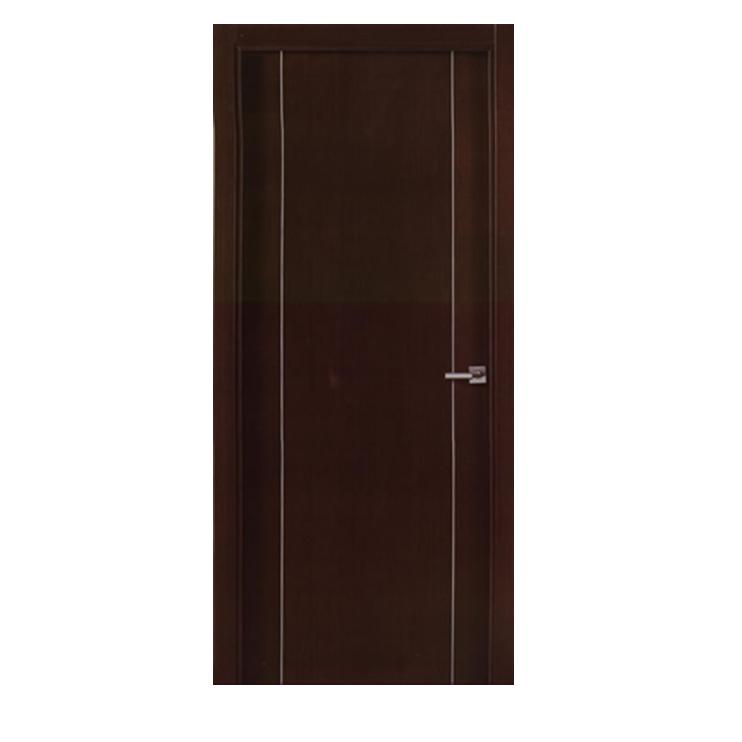 Puerta PNG - 71882