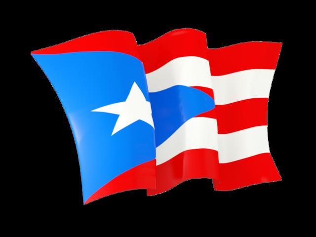 puertoricoanalysisandperspectives 2