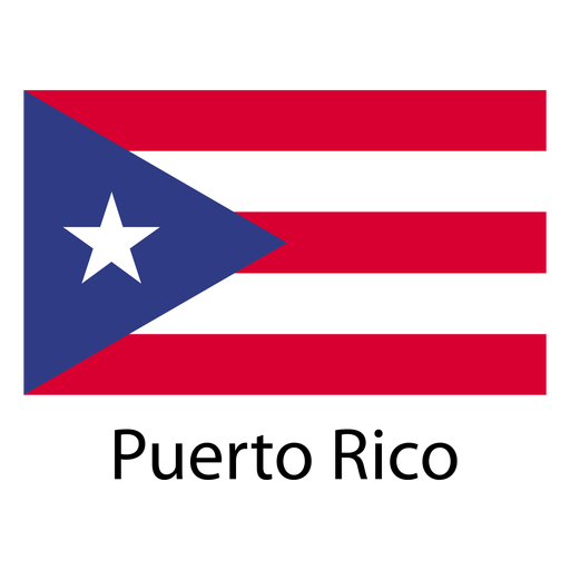 Puerto Rico PNG - 71961