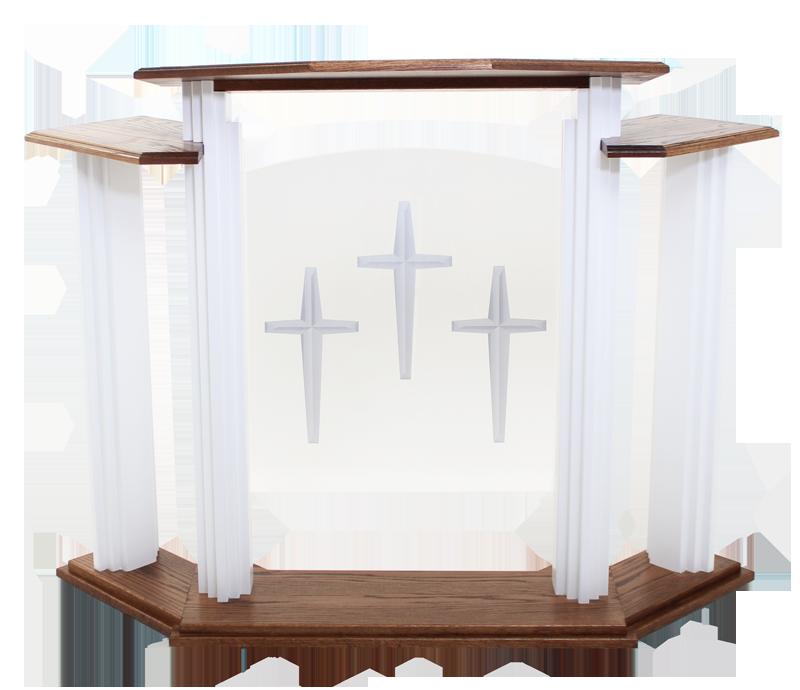 pulpit png transparent pulpit png images pluspng. Black Bedroom Furniture Sets. Home Design Ideas