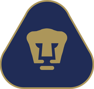 Puma Logo PNG - 19429