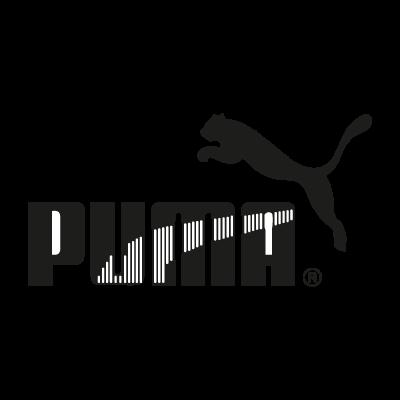 Puma Logo PNG - 19423