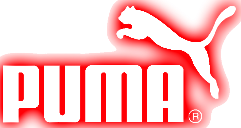 Download Puma Logo PNG images transparent gallery. Advertisement - Puma Logo PNG