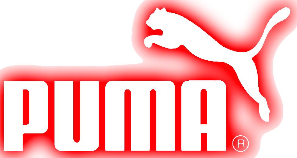 Puma Logo PNG - 19417