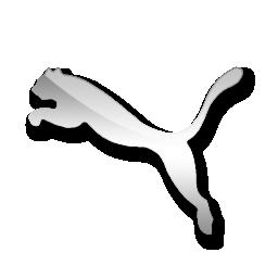 Full Size of Puma logo - Puma Logo PNG