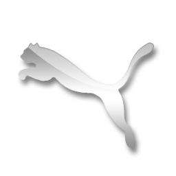 Puma Logo PNG - 19421
