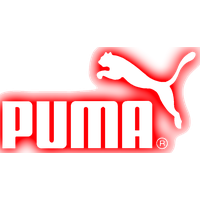 Puma Logo Picture PNG Image - Puma Logo PNG