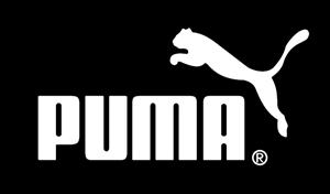 Puma Logo PNG - 19411