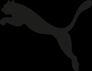 Puma Logo Transparent PNG Ima