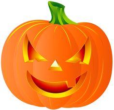 Halloween Pumpkin PNG Clip Art Image - Pumpkin PNG