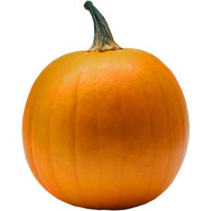 Pumpkin PNG - 27284
