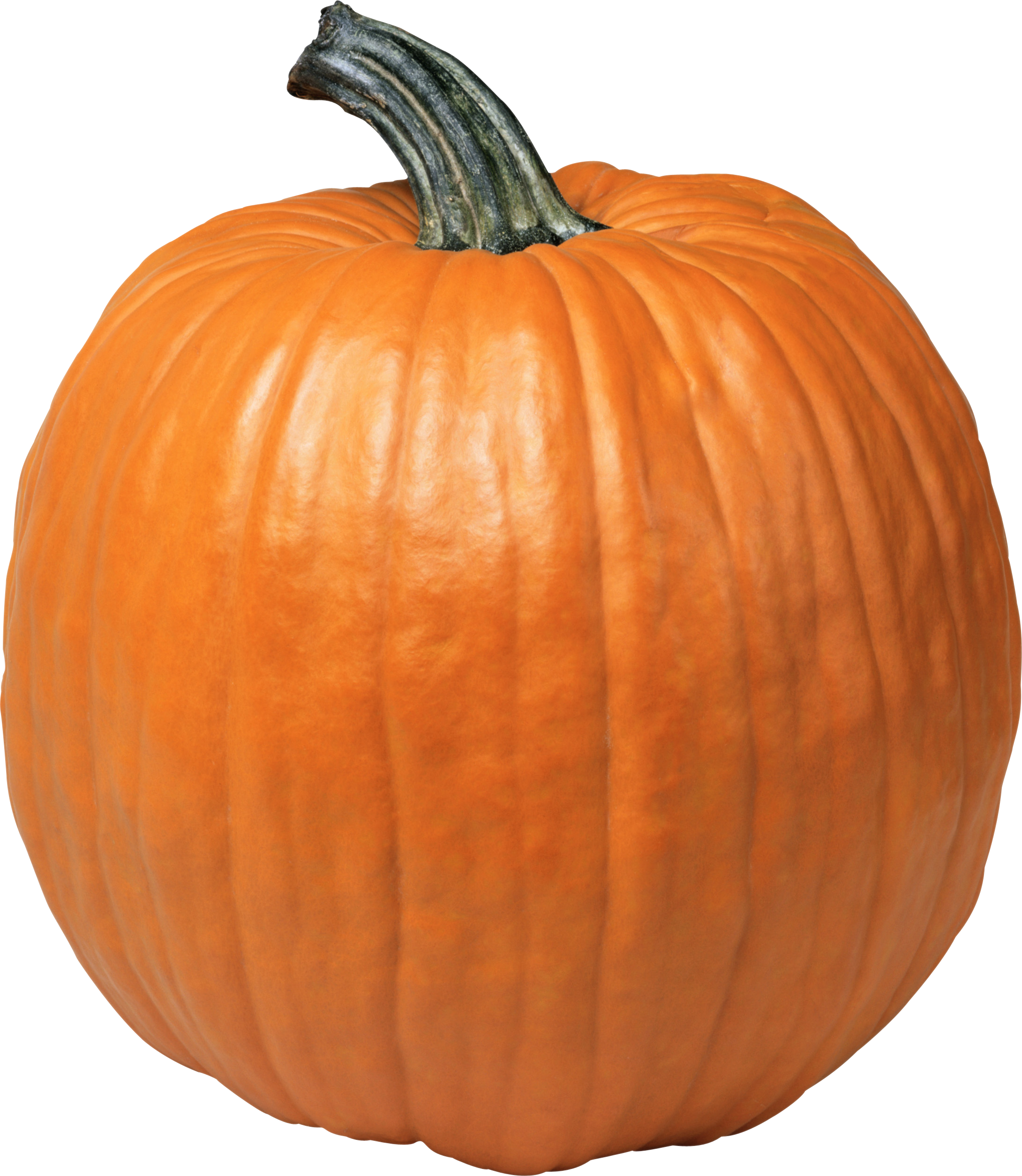 Pumpkin PNG - 27274