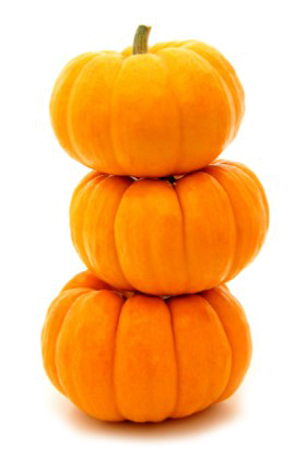 Pumpkin PNG - 27283