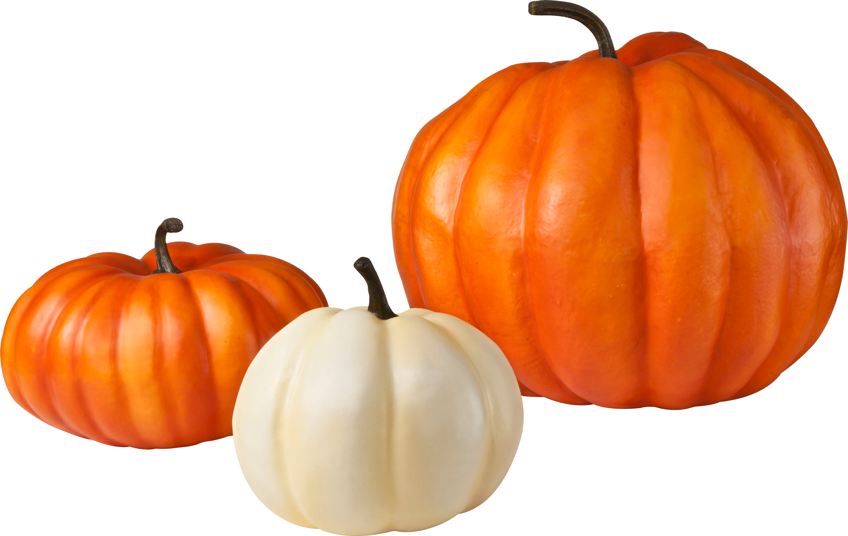 Pumpkin PNG - 27277