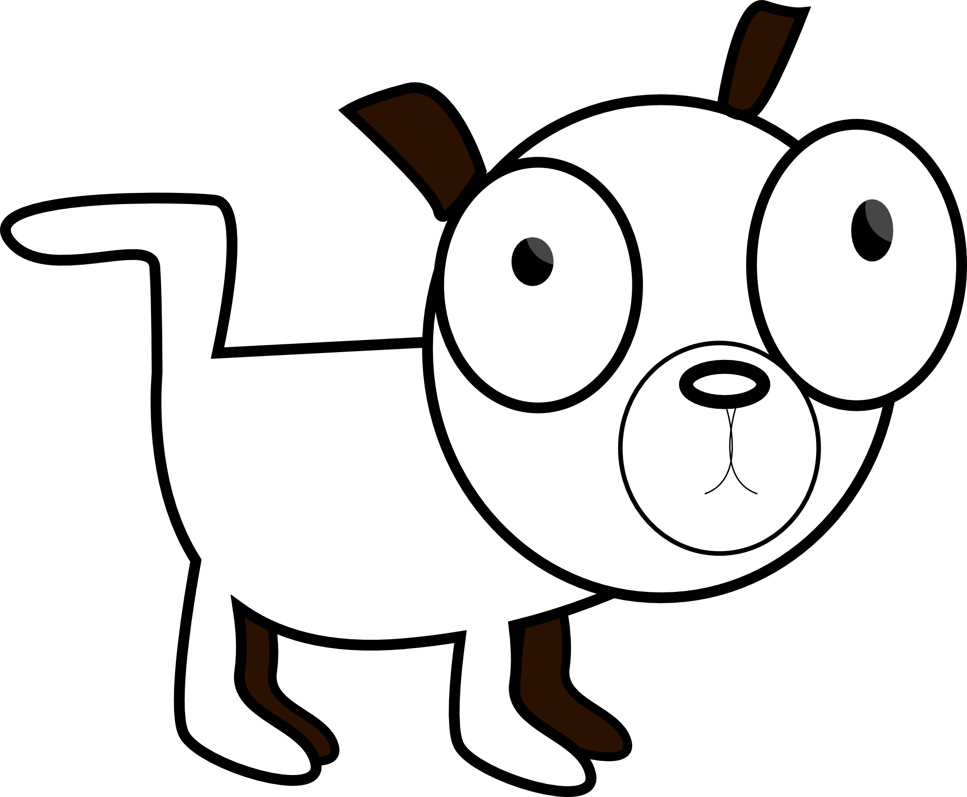 pup png black and white transparent pup black and white png images rh pluspng com