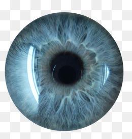 Pupil PNG HD - 130496