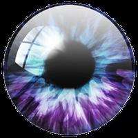 Pupil PNG HD - 130506
