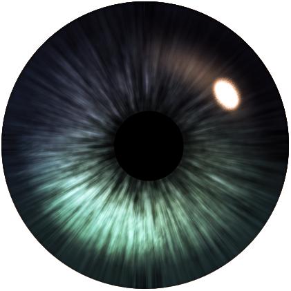 Pupil PNG HD - 130490